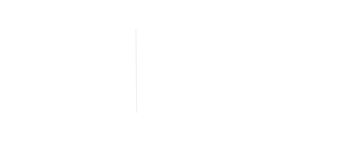 Journal of Studies in Social Sciences & Humanities